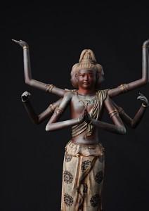 仏像ワールドへようこそお越しくださいました