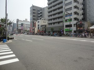 富岡八幡宮 祭り 2017 年度 日程