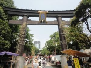 富岡八幡宮 祭り アクセス